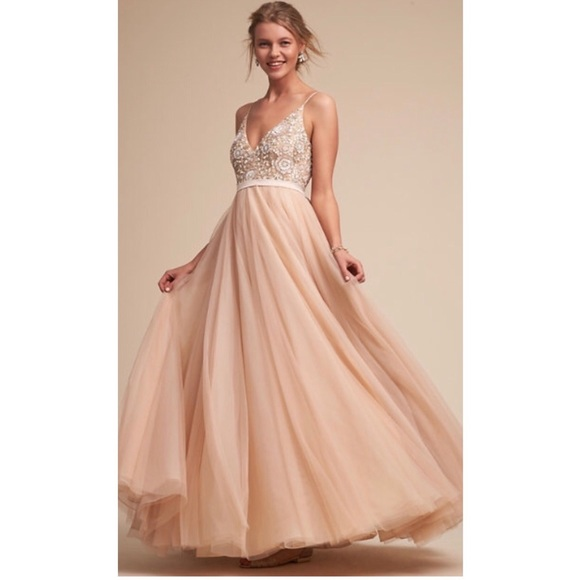 da17979af0b BHLDN Dresses